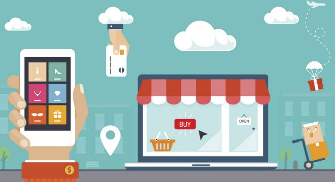 e-commerce confianza online