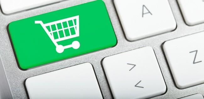 ecommerce-teclado