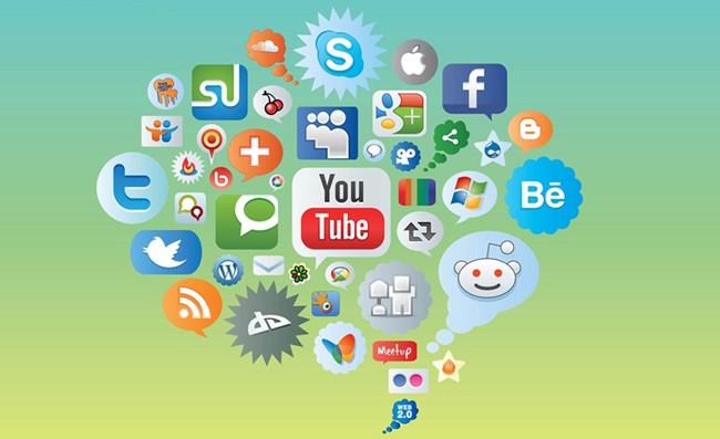 prevencion-redes-sociales