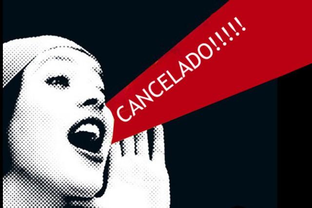 programa-cancelado
