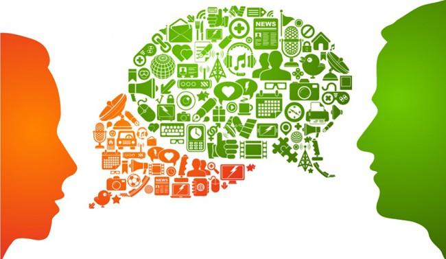 redes-sociales-comunicación