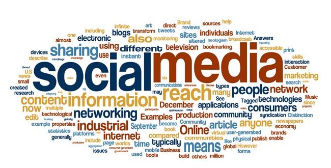 redes-sociales-media