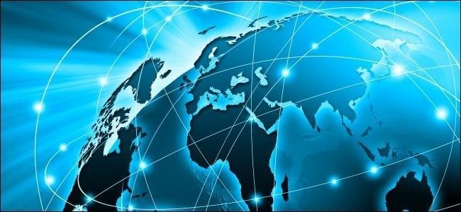 redes-sociales-mundo