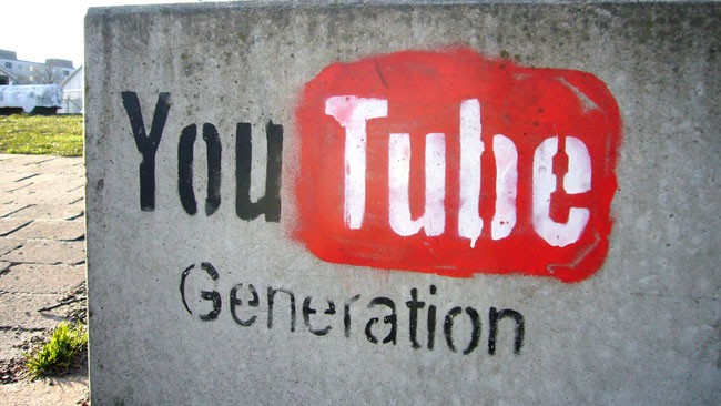 youtube-wall