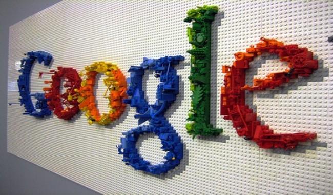 Nacimiento-de-Google