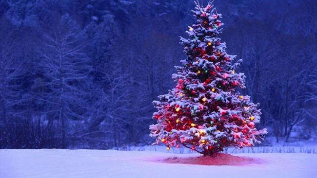 anuncio-navidad