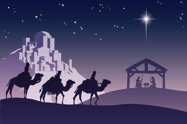 navidad-reyes magos