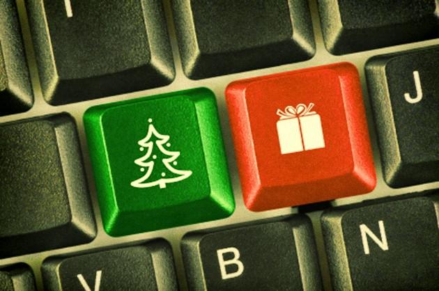 navidad-tecla