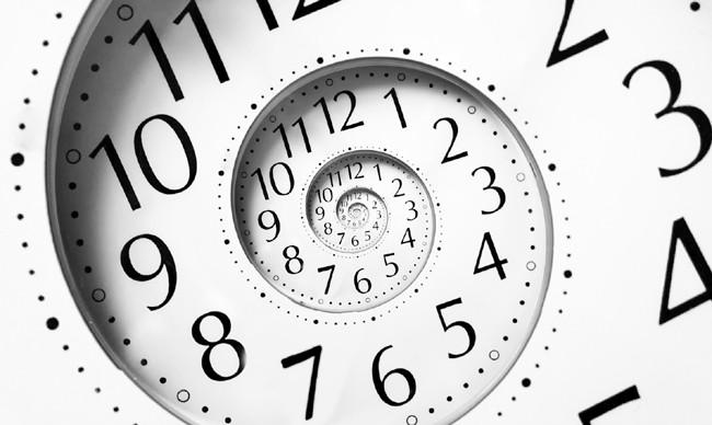 prime-time-reloj