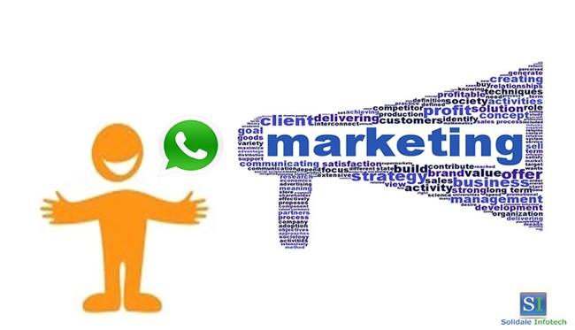 whatsapp-comunicacion