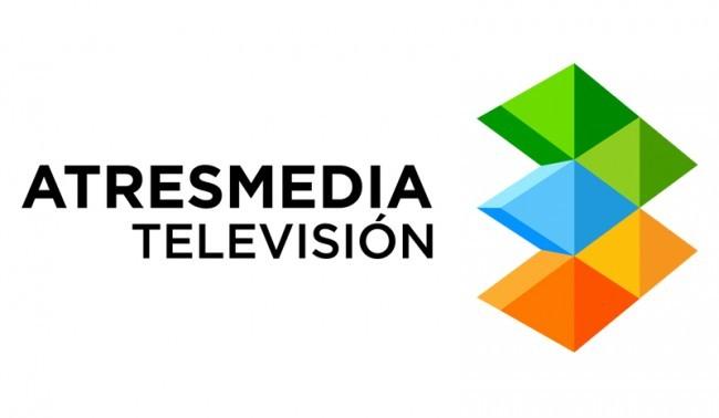 atresmedia-internet