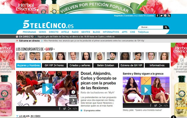 internet-telecinco