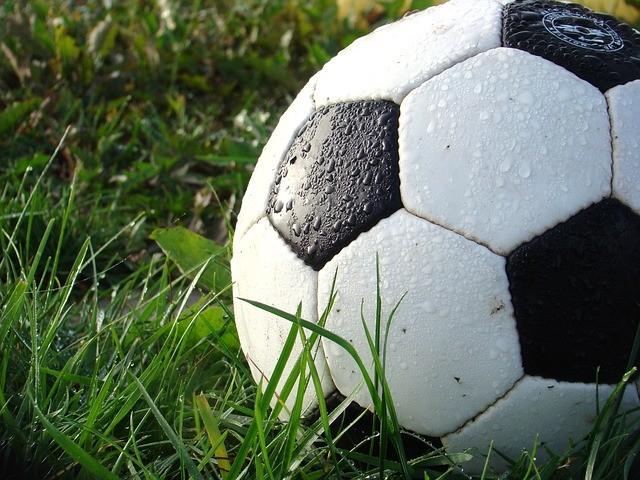 futbol-derechos