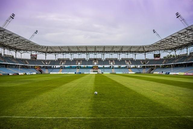 futbol-estadio