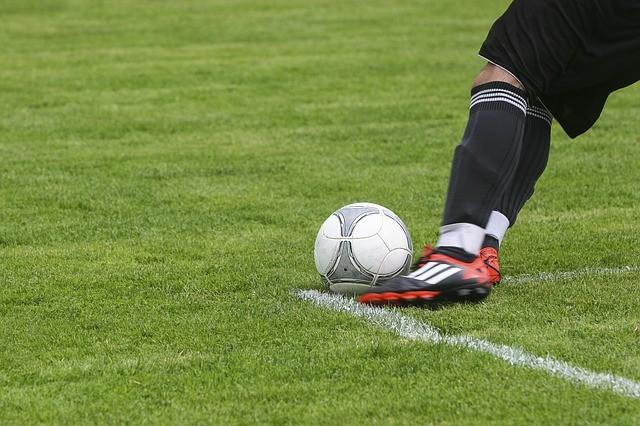 futbol-jugador