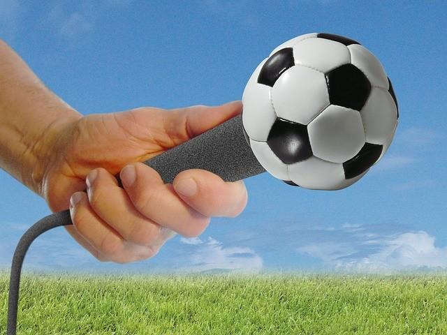 futbol-micro