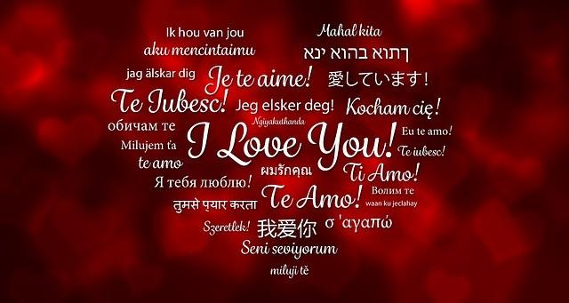 san-valentin-amor