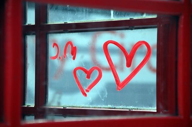 san-valentin-ventana