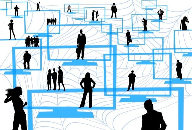 Compartir en Redes Sociales