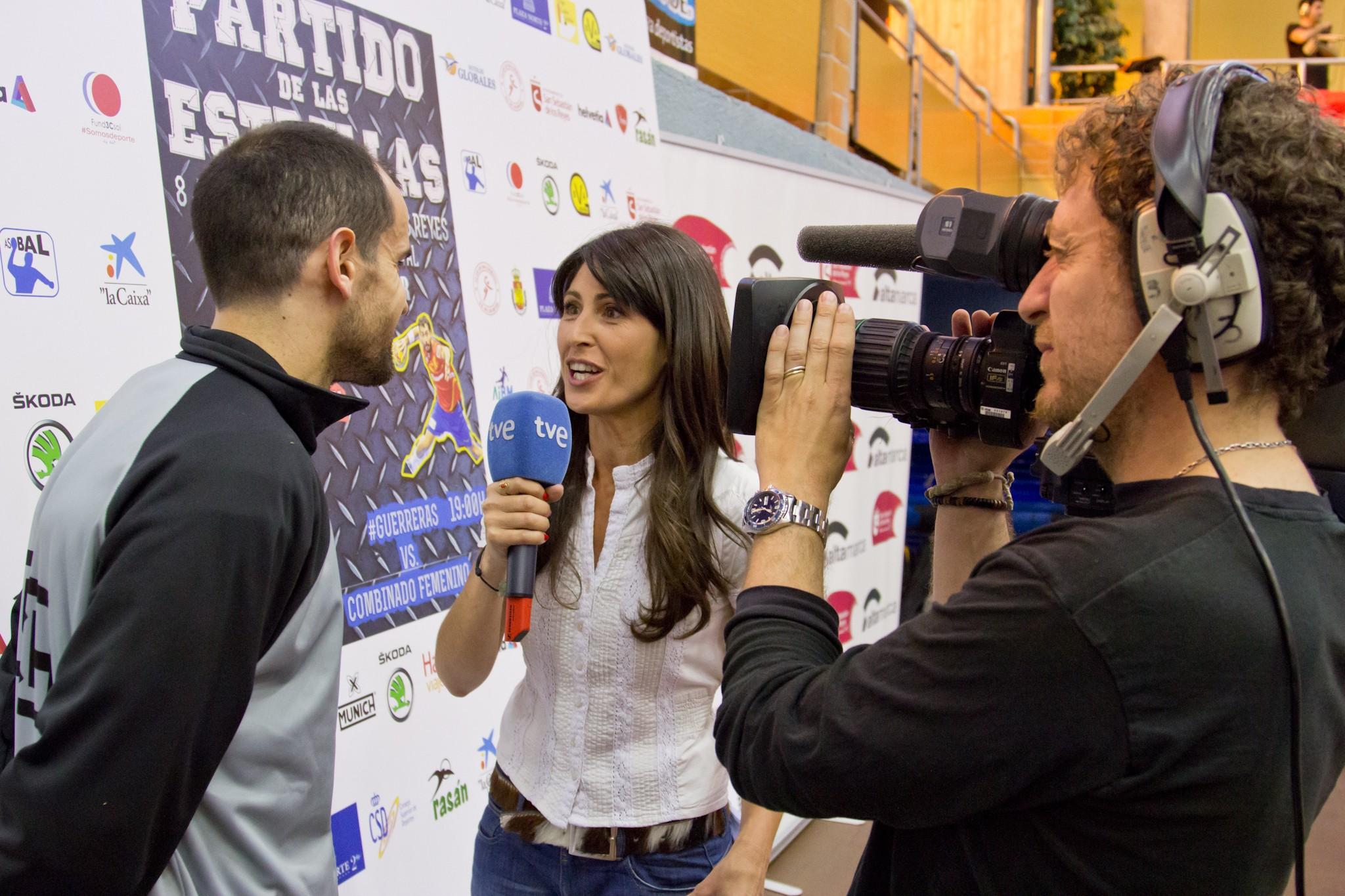 entrevista-publicidad