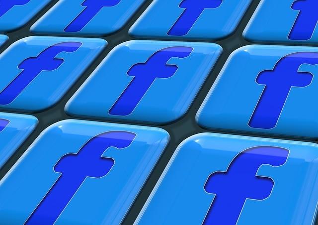 facebook-teclas