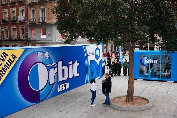 orbitdnt-5