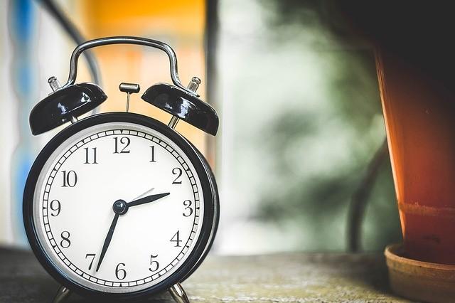 primetime-reloj2