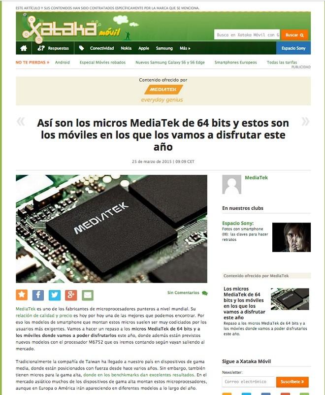 XTM_Mediatek_BA