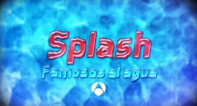 contraprogramacion-splash