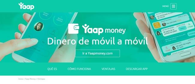pago-yaap