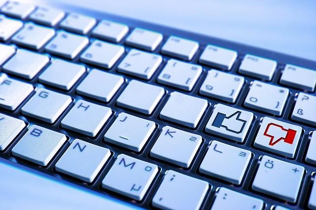 banner-teclado