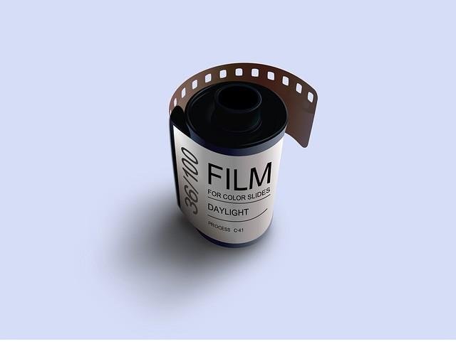 cine-carrete copia