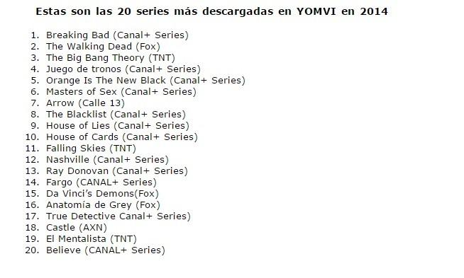 series-yomvi2