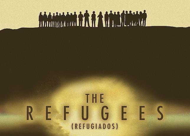 simulcast-refugiados