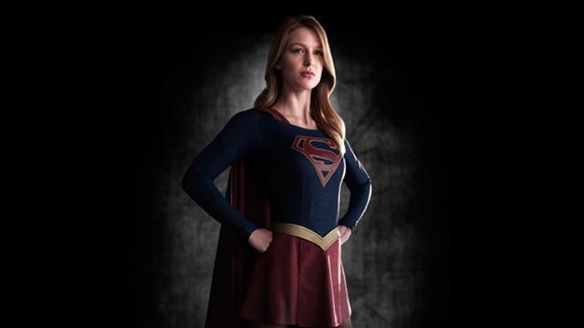 capitulos-filtrados-supergirl