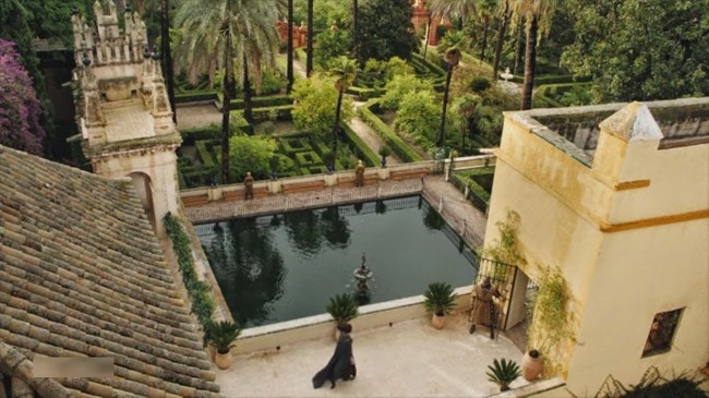 ciudades-jardines-agua