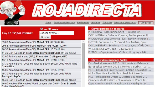 rojadirecta-web