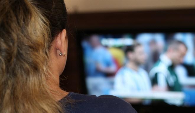 compra programática televisión