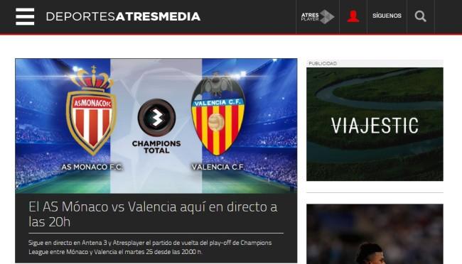 futbol-atresmedia