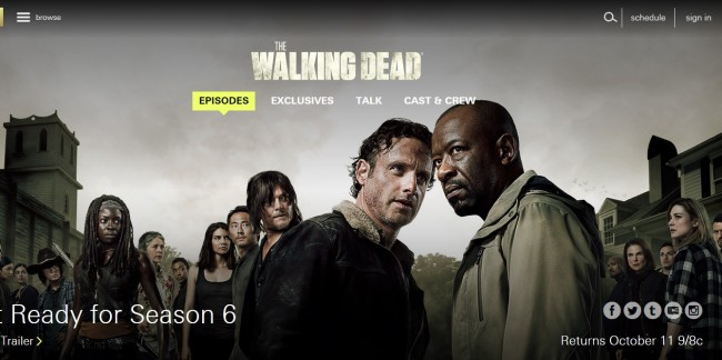 hate-watching-twd