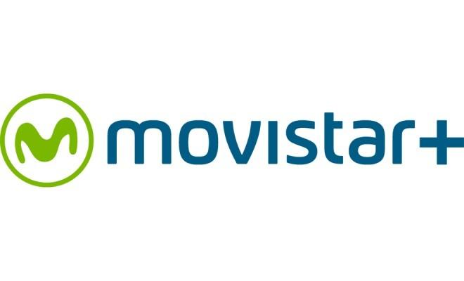 series-movistar