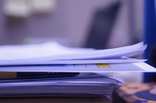 comunicacion-corporativa-papeles