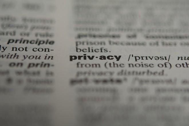 privacidad2