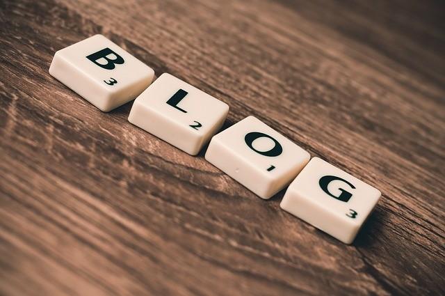 publicidad-blog