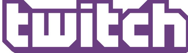 twitch-youtube