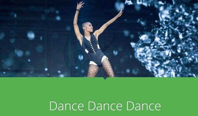 formatos-dance