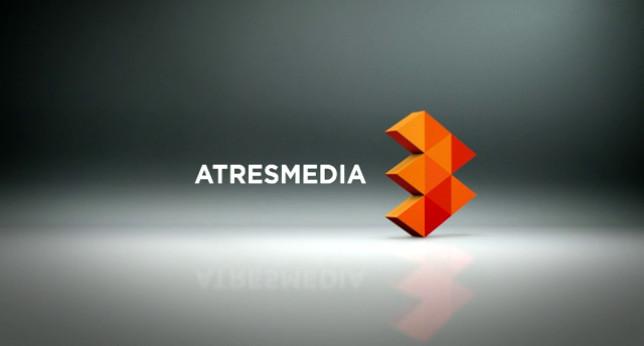 tdt-atresmedia