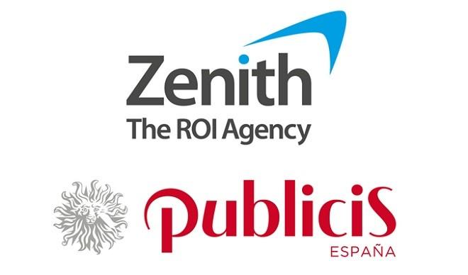 zenith-publicis