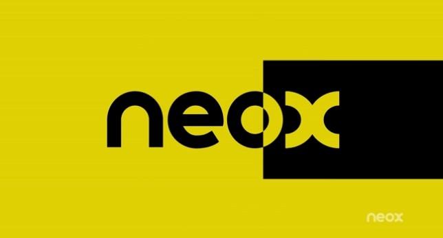 atreseries-neox