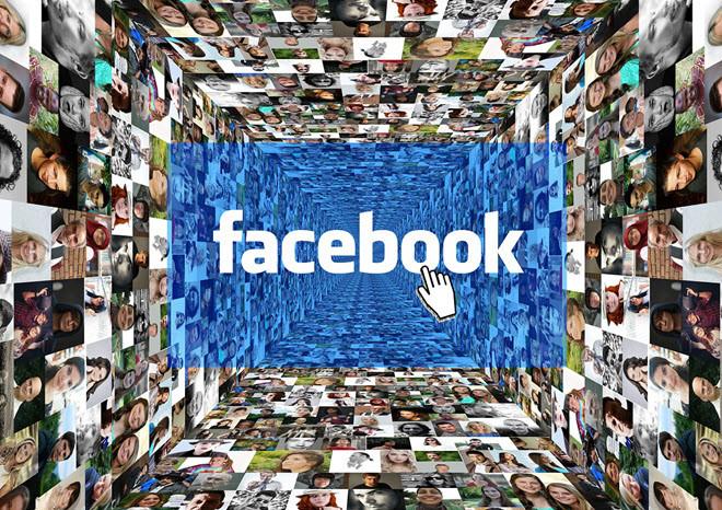 vídeos nativos en Facebook
